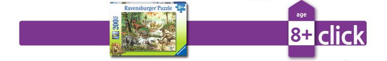 8세이상 추천 퍼즐